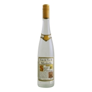 Eau de vie Poire William Saint Florian
